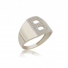 Code: SYZ0000120 / 14 K Gold  Ring